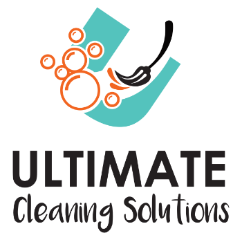Ultimate Cleaning Solutions