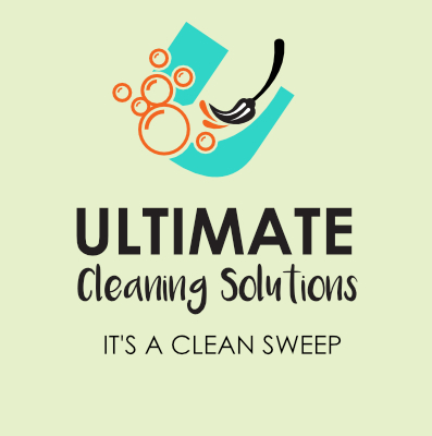 Utlimate Cleaning Solutions
